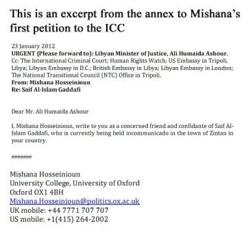 Mishana