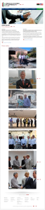 'American Chamber of Commerce in Libya' - www_amcham_ly_media-centre#gallery