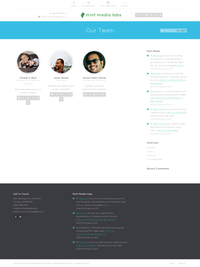 'Our Team I Mint Media Labs' - www_mintmedialabs_com_about-us_our-team