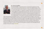 Richard h. Griffiths Bios 2014-09-04 09-00-21