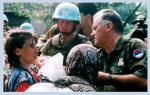Ratko Mladic The Telegraph -Impractical Pragmatism