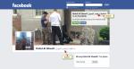 11 Nov 2014 image of 'Hafed Al Ghwell www_facebook_com_hafed_alghwell