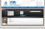 IBRAHIM AL GHWEL INTERPOL 2012-300693