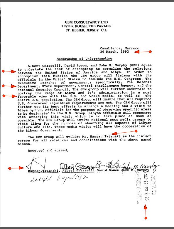 Hassan Tatanaki's 1992 (PAGE 5 excerpt) # 4679 www_fara_gov_docs_4679-Exhibit-AB-19920901-D1Y9PR02