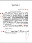 Hassan Tatanki 1992 PAGE 5 excerpt #4679 www_fara_gov_docs_4679-Exhibit-AB-19920901-D1Y9PR02