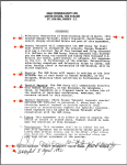 Hassan Tatanaki's 1992 (PAGE 6 excerpt) # 4679, www_fara_gov_docs_4679-Exhibit-AB-19920901-D1Y9PR02