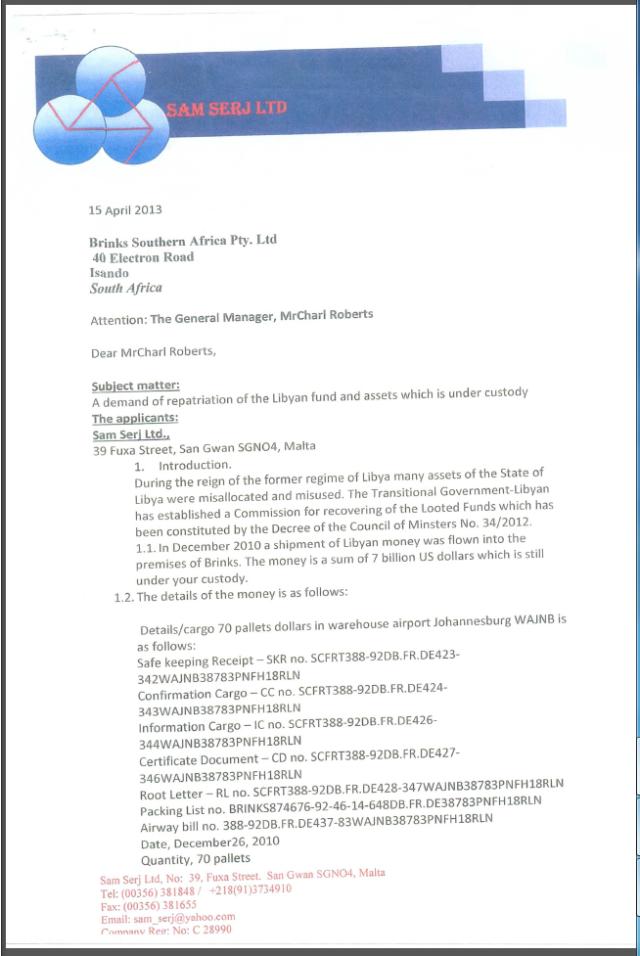 PDF 12 PAGE 1