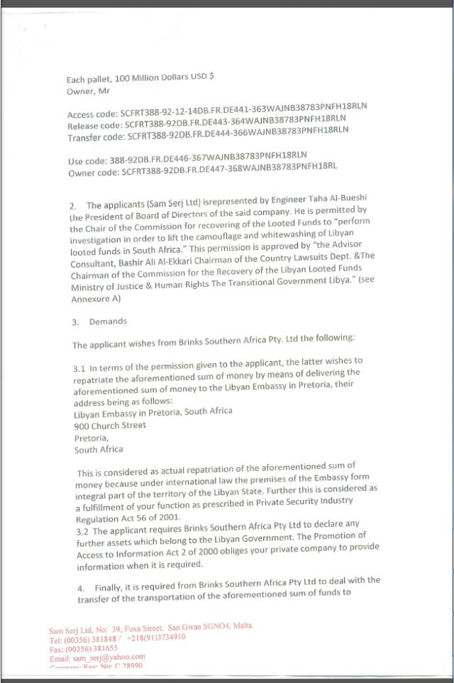 PDF 12 PAGE 2