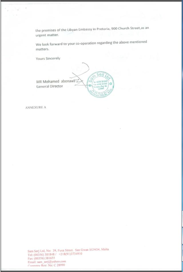 PDF 12 PAGE 3