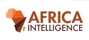 African Intelligence
