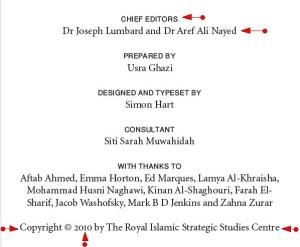 Dr. Aref Ali Nayed Chief Editor of 2010 Muslim 500 www_download_farhathashmi_com_dn_df-Profile_Testimonials_Muslim500-2010_Muslim500-2010-Third-Edition(s)-001