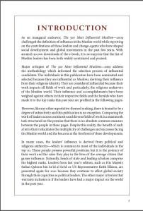 INTRO PAGE 3 www_download_farhathashmi_com_dn_df-Profile_Testimonials_Muslim500-2010_Muslim500-2010-Third-Edition(s)-001