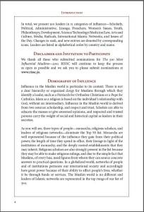 -2010_Muslim500-2010-Third-Edition(s)-001