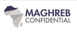 Maghreb Confidential