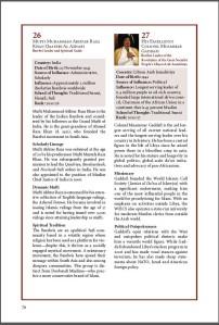 Dr. Aref Nayed Muammar Gaddafi #27 Page 78 www_download_farhathashmi_com_dn_df-Profile_Testimonials_Muslim500-2010_Muslim500-2010-Third-Edition(s)-001