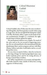 Muammar Gaddafi The Muslim 500 2011 www_gwu_edu_~ieresgwu_assets_docs_Kavakci_500