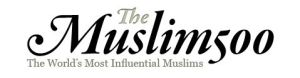 THE MUSLIM 500 LOGO' About Us The Muslim 500'