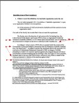 Page 2 Canadian Government revokes WICS
