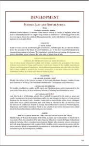 Saif Gaddafi Page 143