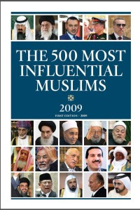 The Muslim 500 2009 thebook_org_files_500