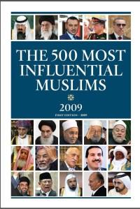 The Muslim 500 2009 thebook_org_files_500
