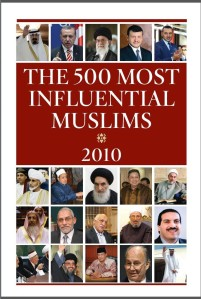 The Muslim 500 2010 download_from Dr. Farhat Hashmi. HERE