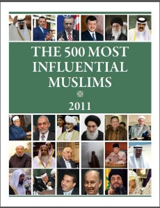 The Muslim 500 2011 download from George Washington University