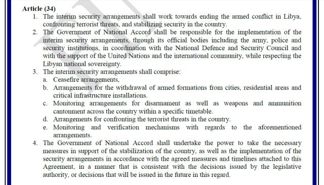 LPA ARTICLE 34 (2) (4)